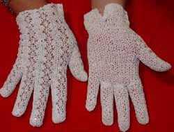 2_guantes_crochet.jpg