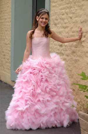 rosa-reinajuliette.jpg