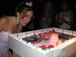 torta-foto.JPG