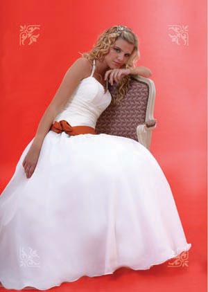 vestido-blanco.jpg