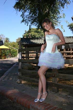 vestido-corto.jpg