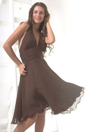 vestido-marron.jpg