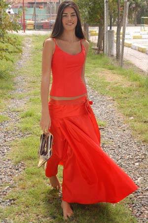 vestido-naranja.jpg