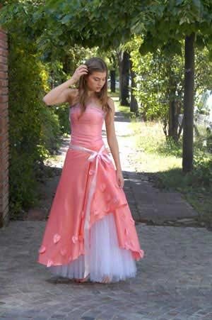 vestido-princesa.jpg