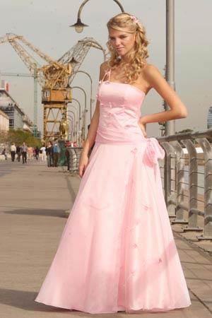 vestido-rosa.jpg