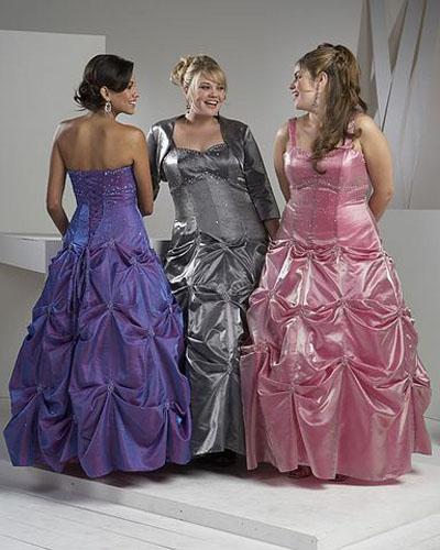 vestidos de noche para gorditas. vestidos de noche para