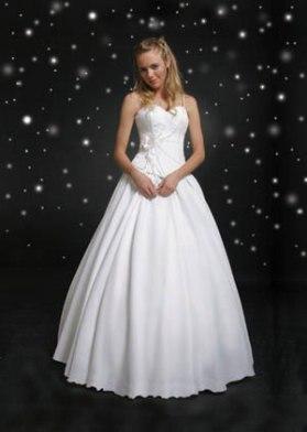 1174421821-bridal-foto-1415.jpg