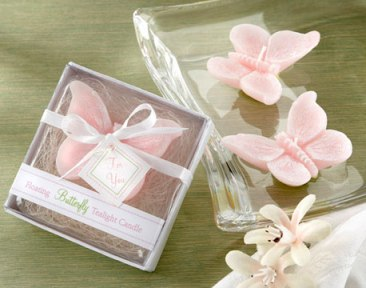 butterfly-candle-quince-favor-de-87521038.jpg