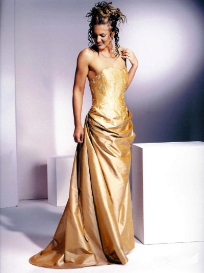 front-view-of-silk-dress-in-pale-gold.jpg