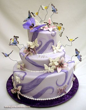 pink_big-cake369-fb.jpg