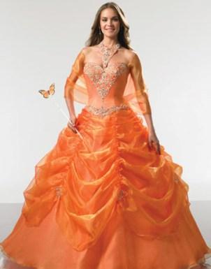quinceanera-dress-q374-f-de-83397429.jpg