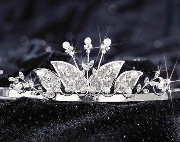 uniquely-quince-butterfly-tiara2-de-36181379.jpg