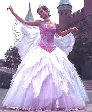 vestido-quince-mariposa-vestidos-exclusivos.jpg