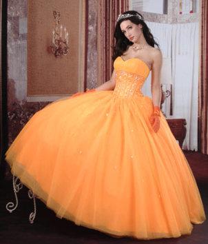 vestidos-de-15.jpg