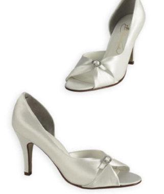 zapatos-15.jpg
