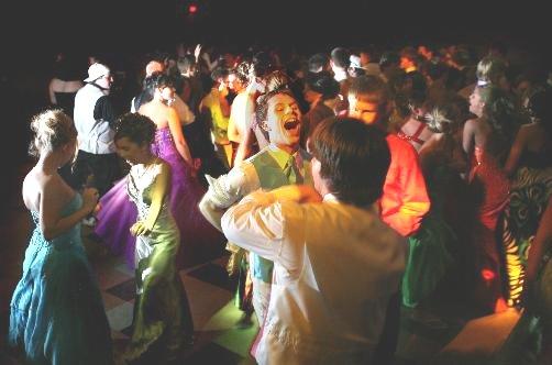bailan-fiesta-de-15.jpg