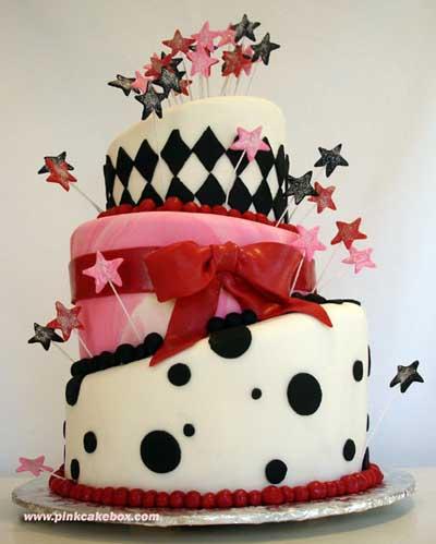 big-cake173.jpg