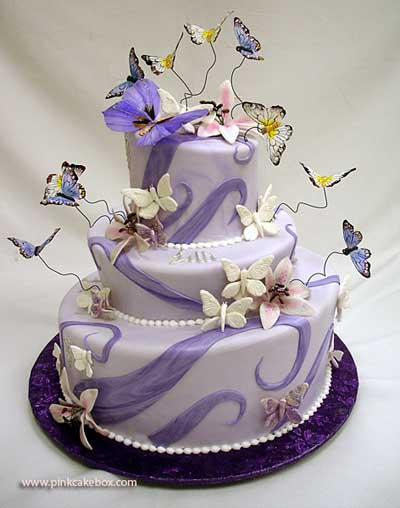 big-cake369.jpg