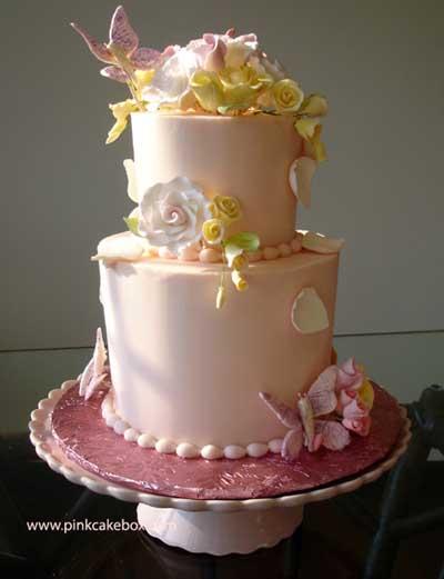 big-cake392.jpg