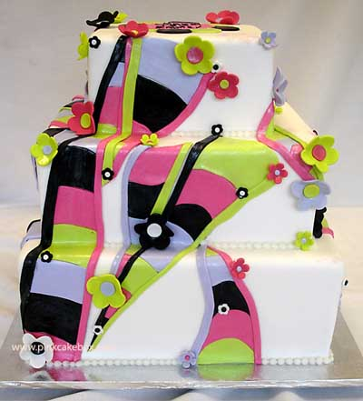 big-cake465.jpg