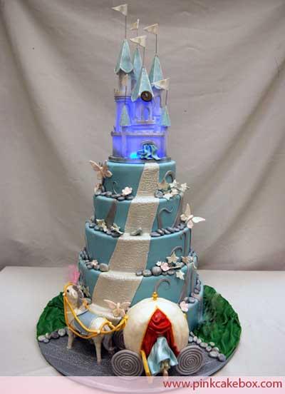 big-cake678.jpg