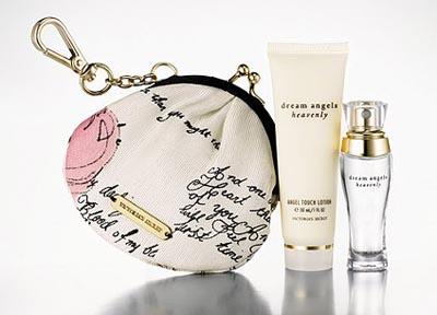 perfume-victorias-secret.jpg
