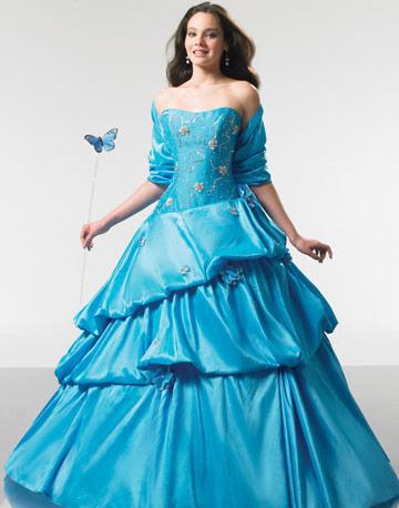 quinceanera-dress-q370-f-de-90044637.jpg