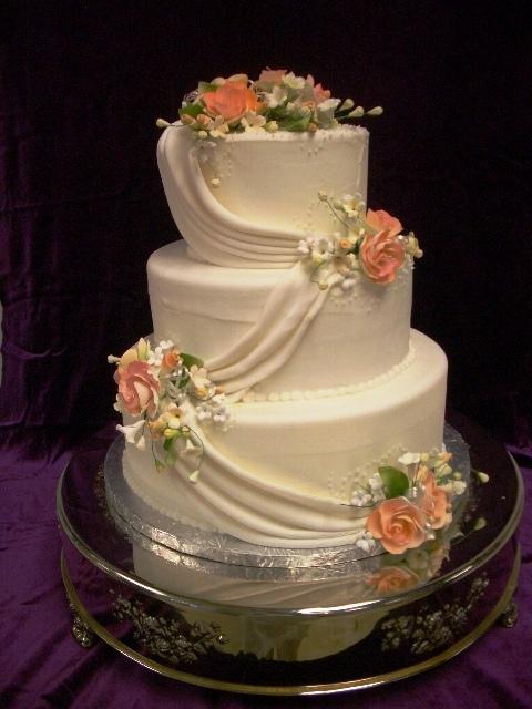 torta-antigua.jpg
