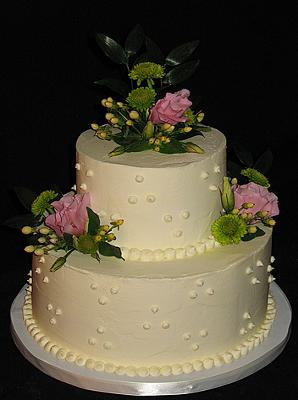 torta-antigua2.jpg