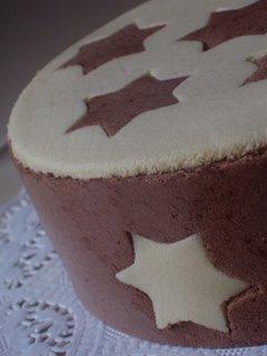 torta-estrellas2.jpg