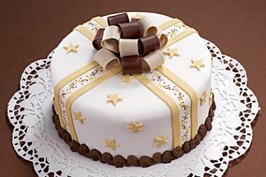 torta-estrellas3.jpg