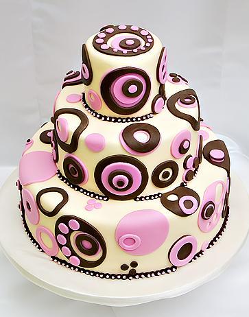 torta-retro1.jpg