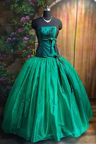 vestido-verde-2.jpg
