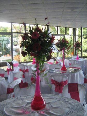 centro-mesa-fiesta-15.jpg