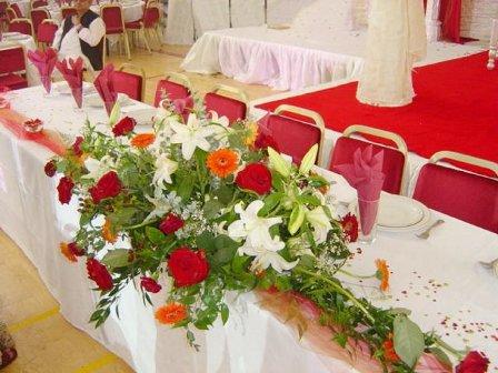 mesa-para-fiesta-123.jpg
