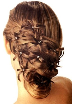 peinado.jpg