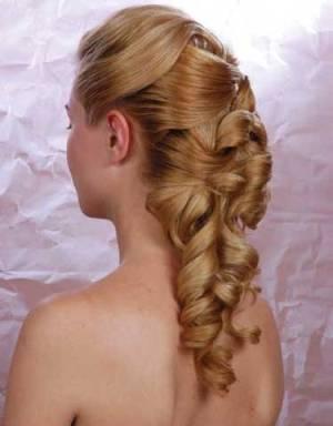 peinados-para-novias-decididas_0.jpg