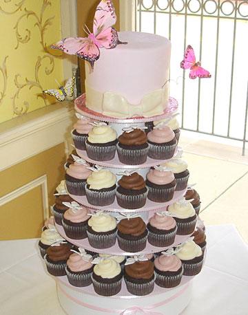 pink_big-cake361-fb.jpg
