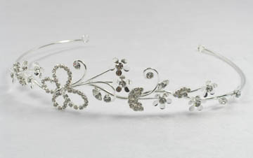 tiara-mariposa-flores.jpg