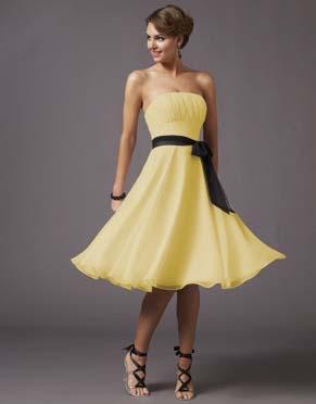 vestido-amarillo-negro.jpg