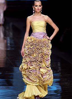 vestido-amarillo-violeta.jpg