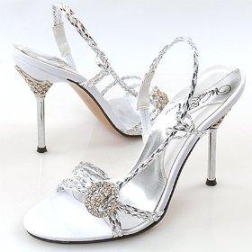 zapatos-blancos.jpg
