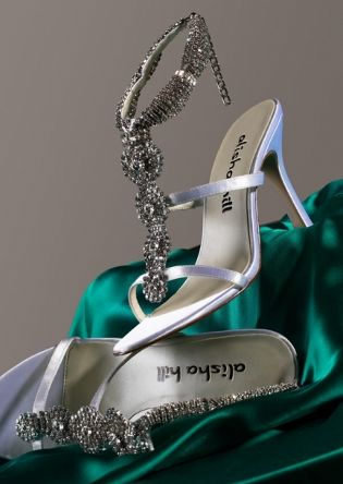 zapatos-plateados-2.jpg