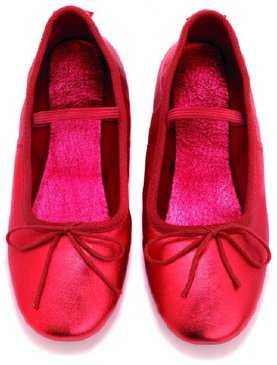 Para Modelos Zapatos 15 Años Balerinas Fiesta De Tu Descanso f7yYb6gv