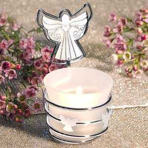 guardian-angel-place-card-candle-holder
