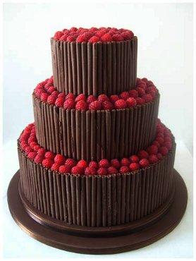 torta-chcolate-fresas.jpg