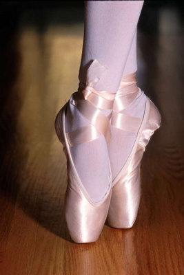 zapatillas-ballet.jpg