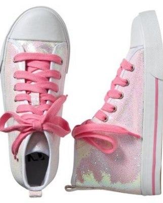 zapatillas-rosadas.jpg