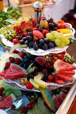 fruit_buffet