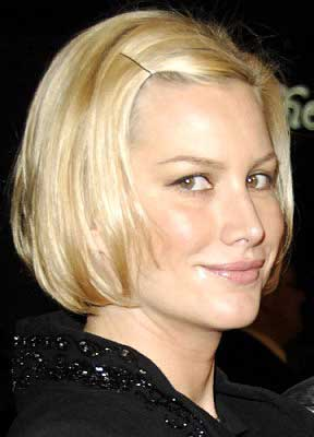 short-hair-pictures-for-woman-06